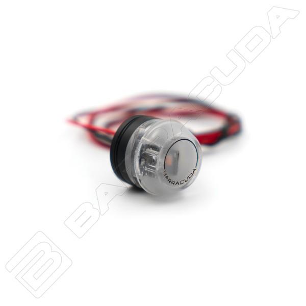 B-LED B-LUX