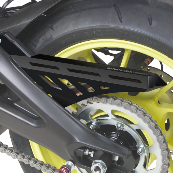 KETTINGKAST YAMAHA MT-09