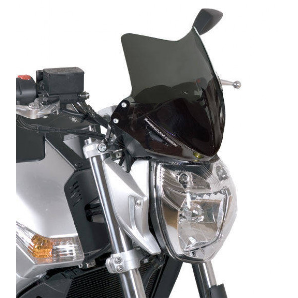 suzuki gsr 600 motorfiets accessoires. Black Bedroom Furniture Sets. Home Design Ideas