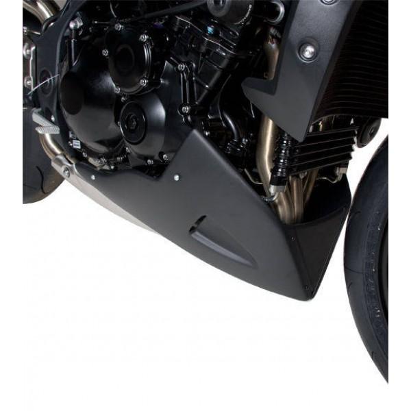 MOTORSPOILER AEROSPORT