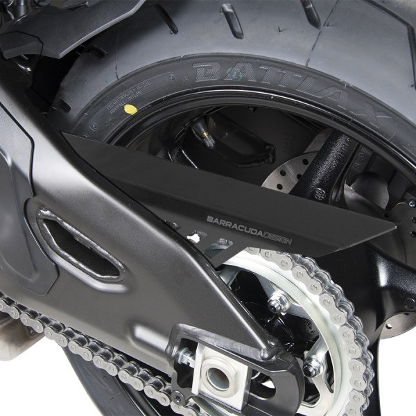 KETTINGKAST YAMAHA MT-10
