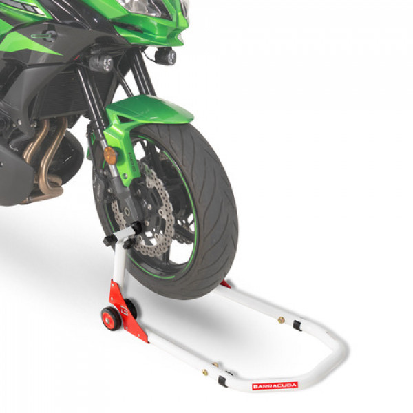 FRONT CONVERSION PADDOCK STAND KIT