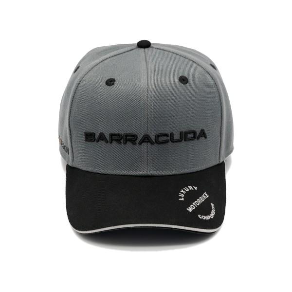 CAP BARRACUDA