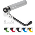 LEVER PRO-TECT B-LUX